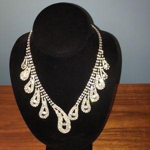 Contemporay Costume Jewelry